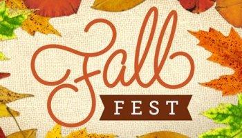fall-festival-slide2