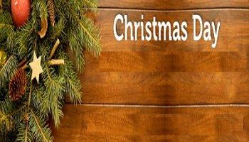 christmas-service-2