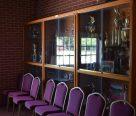 Dinsmore-Baptist-Church-classroom-29