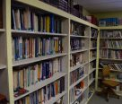 Dinsmore-Baptist-Church-library-2
