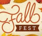 Fall Festival Slide2