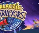 VBS Starveyors 2017