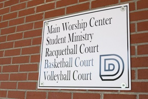 dinsmore-baptist-church-student-ministry