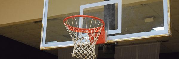 rec-basketball