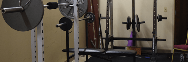 rec-gym