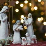 800px-nativity_tree2011
